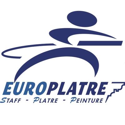 EUROPLATRE