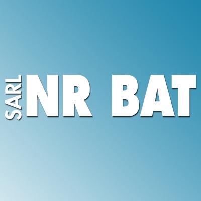 SARL NR BAT