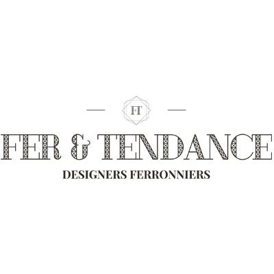 SARL FER & TENDANCE