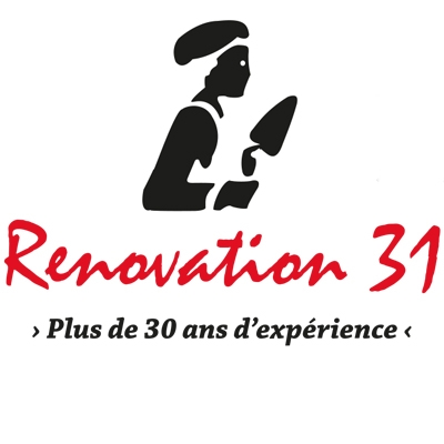 RENOVATION 31