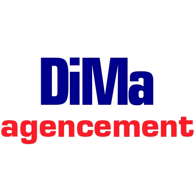 DIMA AGENCEMENT