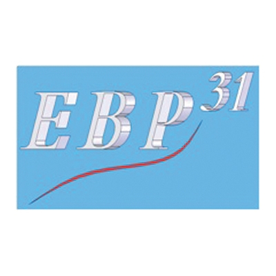 EBP 31<strong> </strong>