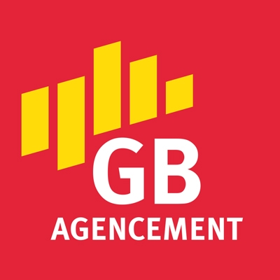 GB AGENCEMENT