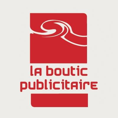 LA BOUTIC PUBLICITAIRE