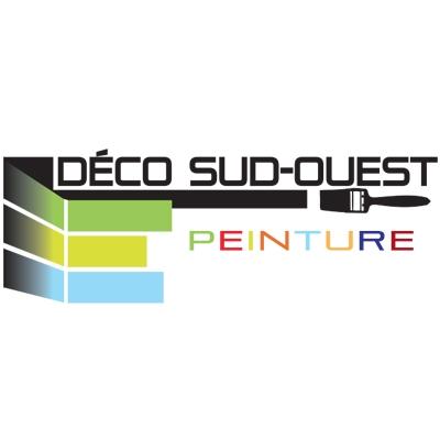 DECO SUD OUEST PEINTURE