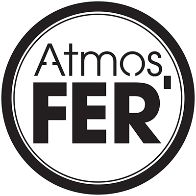 Atmos.FER <strong> </strong>