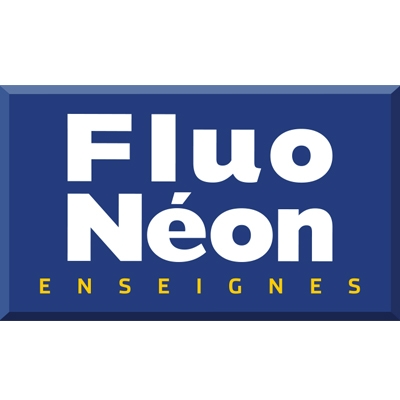 FLUO NEON