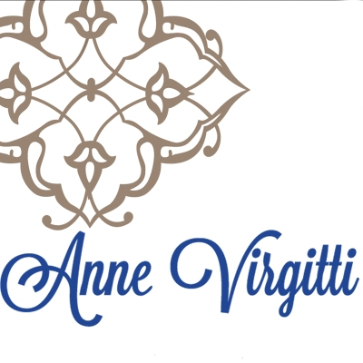 ANNE VIRGITTI
