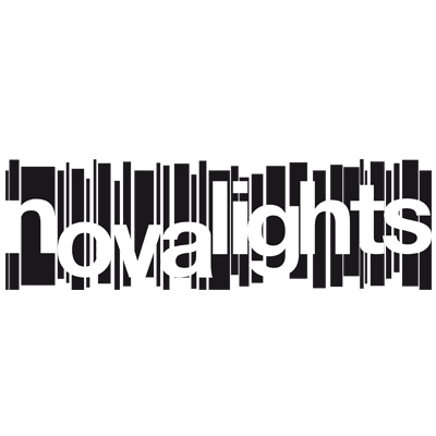 NOVALIGHTS