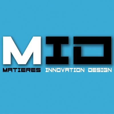 MATIERES INNOVATION DESIGN