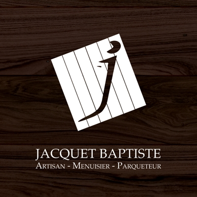 JACQUET BAPTISTE <strong> </strong>