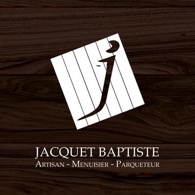 JACQUET BAPTISTE
