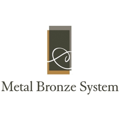 METAL BRONZE SYSTEM