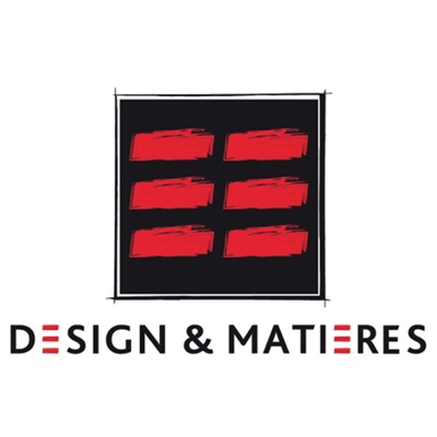 D&M DESIGN ET MATIERES