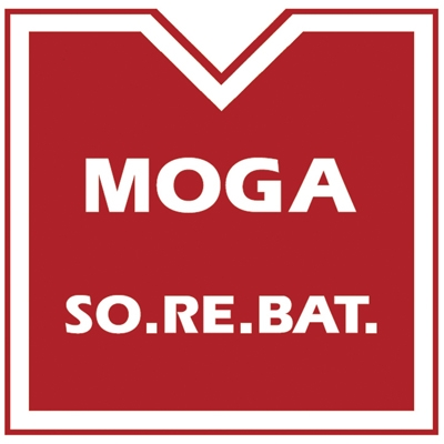 MOGA SO.RE.BAT