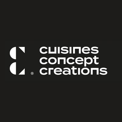 CUISINES CONCEPT & CRÉATION