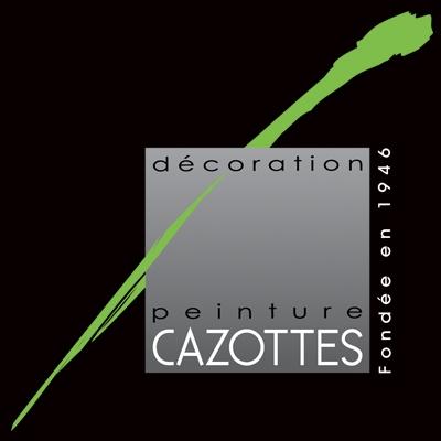 CAZOTTES DÉCORATION