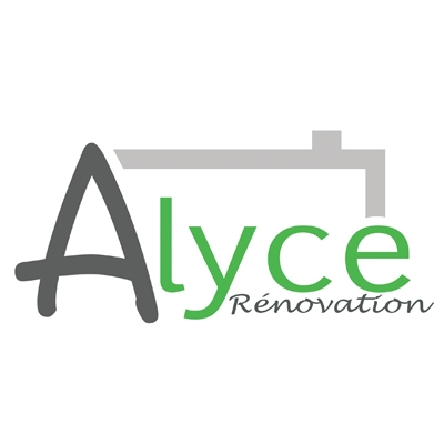 ALYCE RÉNOVATION