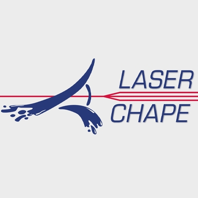 LASER CHAPE <strong> </strong>