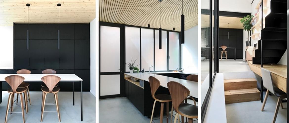 OECO architectes