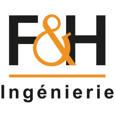 F&H INGENIERIE