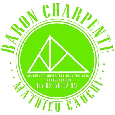 BARON CHARPENTE
