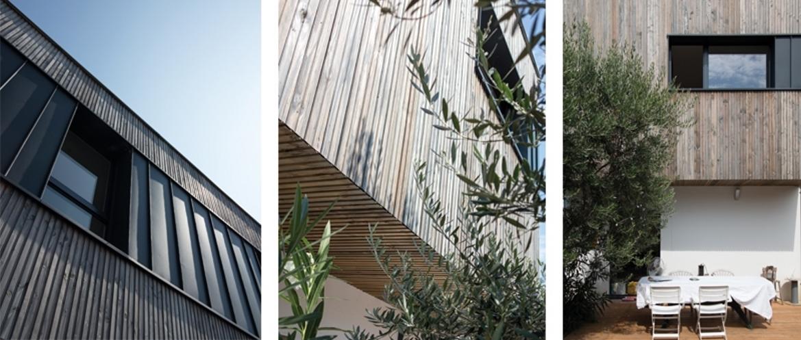 Atelier R Architectes