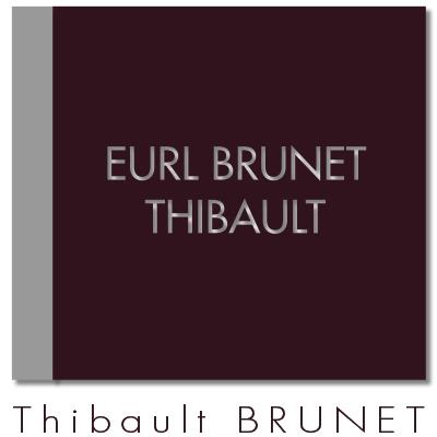 EURL BRUNET THIBAULT