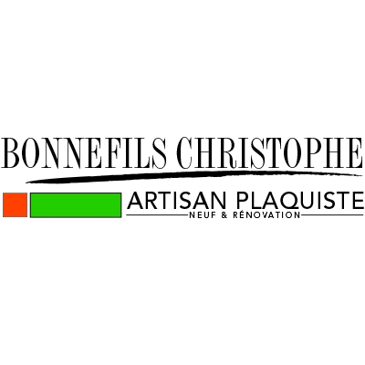 BONNEFILS CHRISTOPHE
