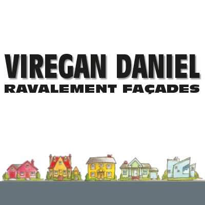 VIREGAN DANIEL