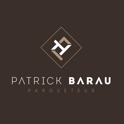 PATRICK BARAU