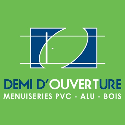 DEMI D'OUVERTURE<strong> </strong>