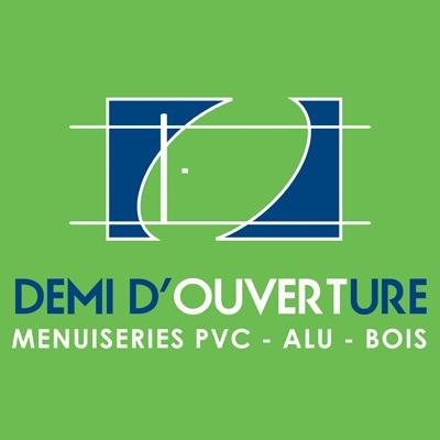 DEMI D'OUVERTURE