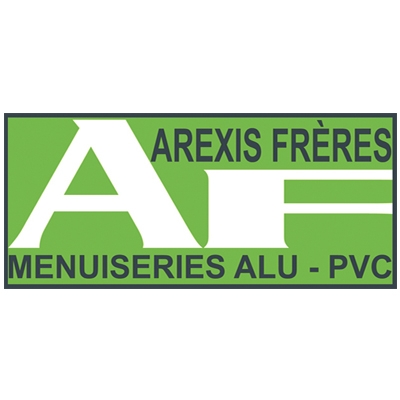 AREXIS FRÈRES