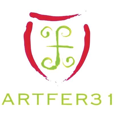 ARTFER 31
