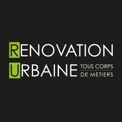RENOVATION URBAINE<strong> </strong>