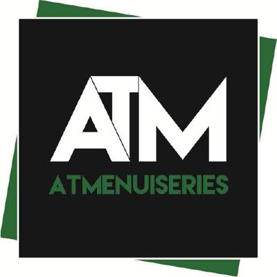 ATM MENUISERIES