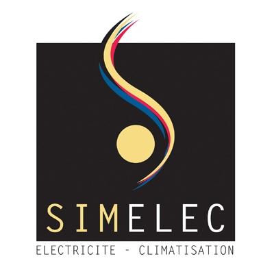 SIMELEC