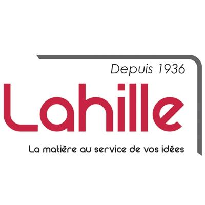 LAHILLE