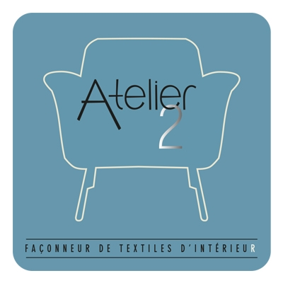 ATELIER 2 <strong> </strong>