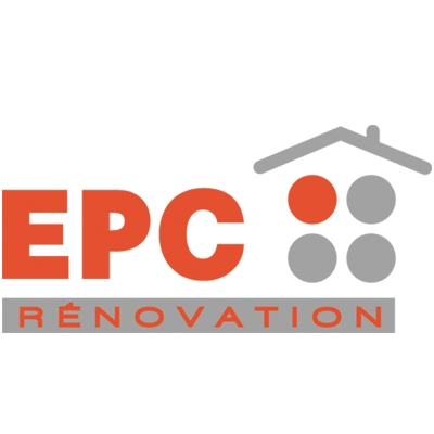 EPC RENOVATION