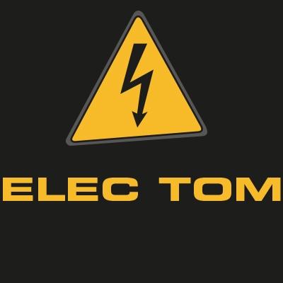 ELEC TOM