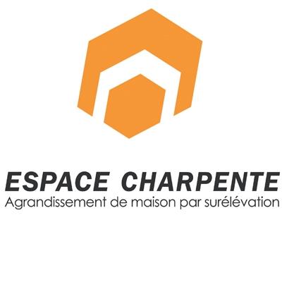 ESPACE CHARPENTE