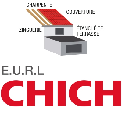EURL CHICH<strong> </strong>