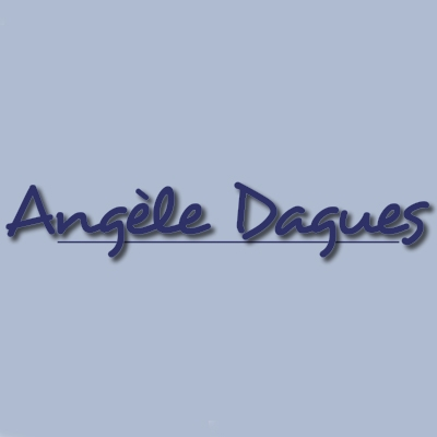 ANGELE DAGUES<strong> </strong>