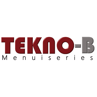TEKNO B <strong> </strong>