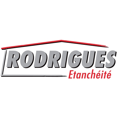 RODRIGUES ETANCHEITE<strong> </strong>