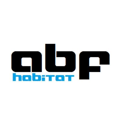 ABF HABITAT