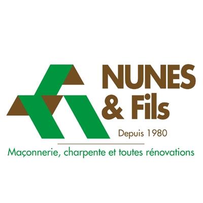 NUNES & FILS