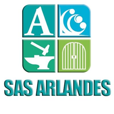 SARL ARLANDES